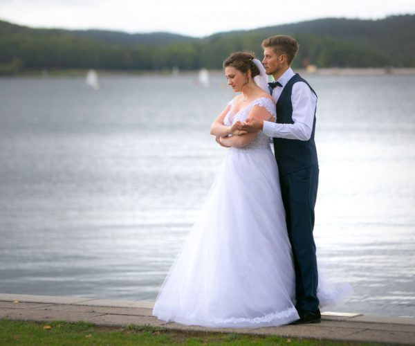 WeddingWeigel