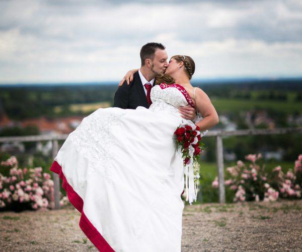 Hochzeit 2531