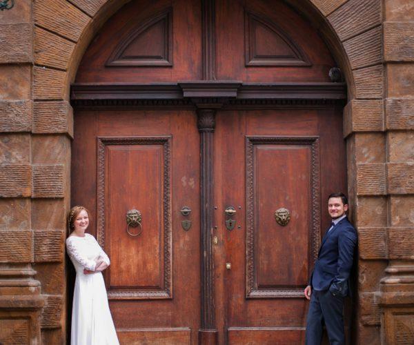 WeddingWeigel Prag
